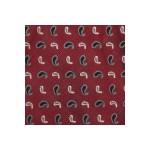 Образец ткани - оптовый магазин «ТайГуру»